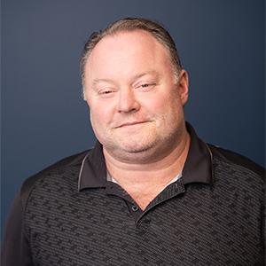 Ron Kadue